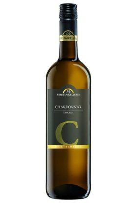 chardonnay remstal