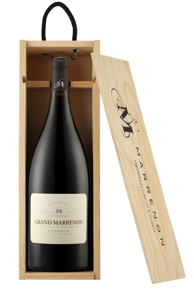 Grand Marrenon Magnum
