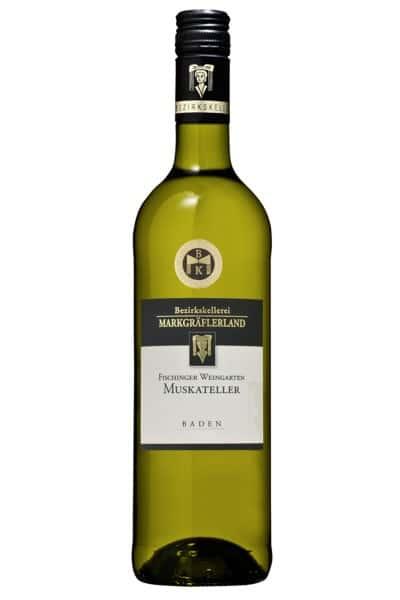 muskateller mild baden - Was Bedeutet Kabinett Beim Wein