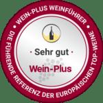 Würzburger Stein Gütesiegel