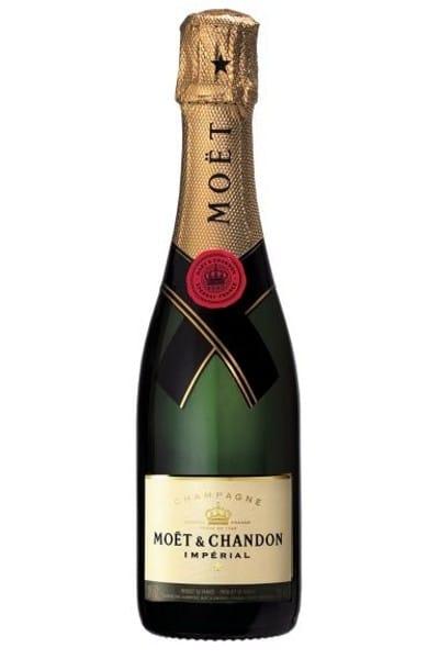 Moet-Chandon-0,375l