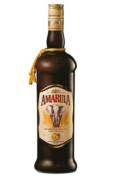 Amarula likör kaufen