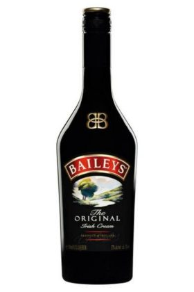 Baileys Irish Cream Original