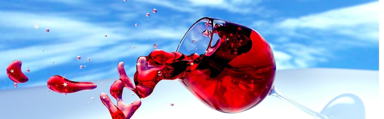 Bordeaux beste Jahrgänge