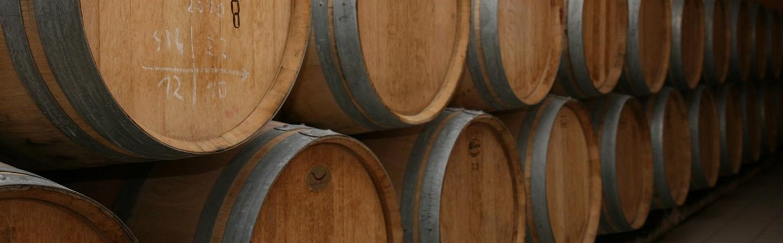 Cuvee Bordeaux