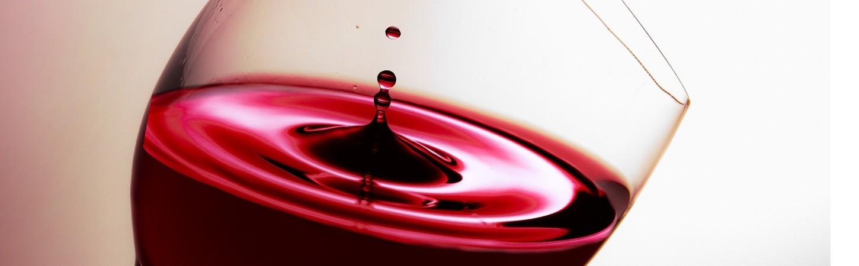Rotweine Weinsorten