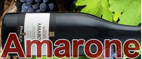 Amarone online kaufen