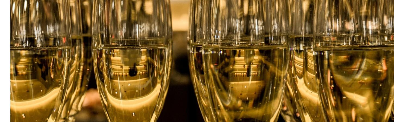 Sekt online kaufen bei Scheurich Weine