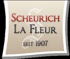 Startseite ScheurichWeine