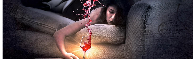 Wein Empfehlungen