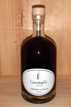 Granatapfel Likör kaufen