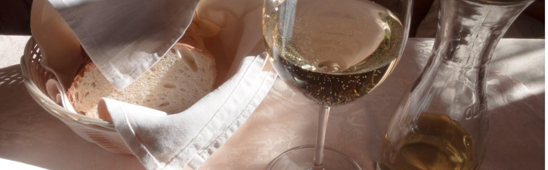 Weißweine aus Baden kaufen