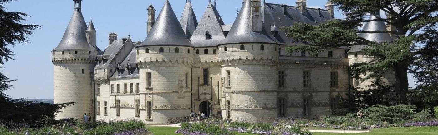 Weinanbu in Frankreich