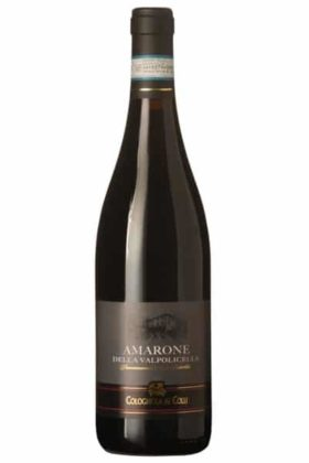 Amarone Colognola