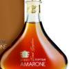 Amarone Grappa Barrique