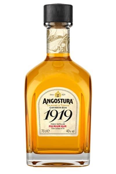 Angostura 1919 Rum 8 Jahre