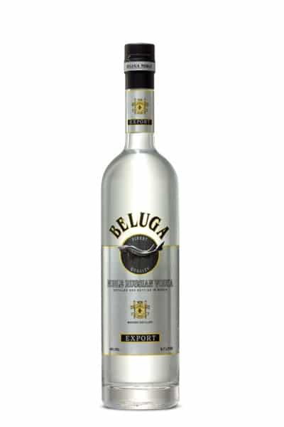 Beluga Premium Vodka