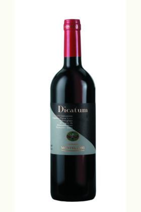 Diracum Sangiovese