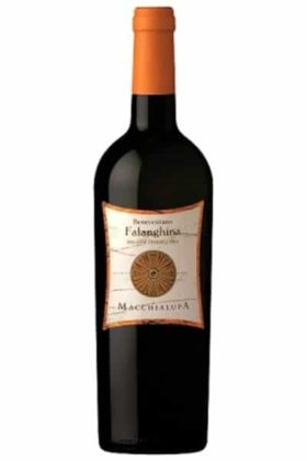Falanghina Weißwein trocken