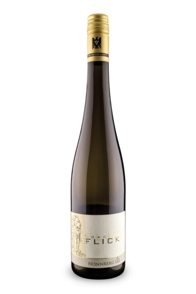 Victoriaberg Riesling Nonnenberg GG