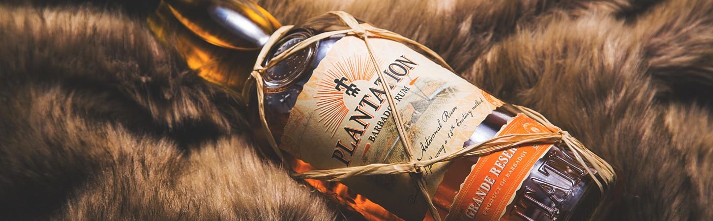 Information über Rum