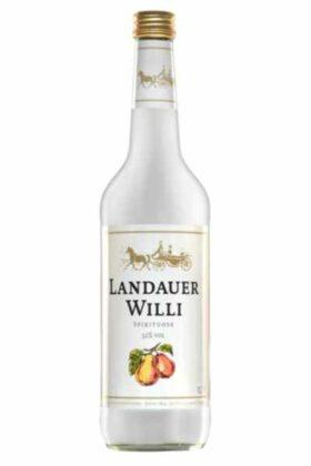 Landauer Willi 0,7l