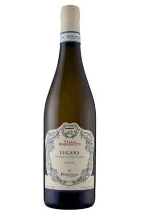 Lugana Wein kaufen