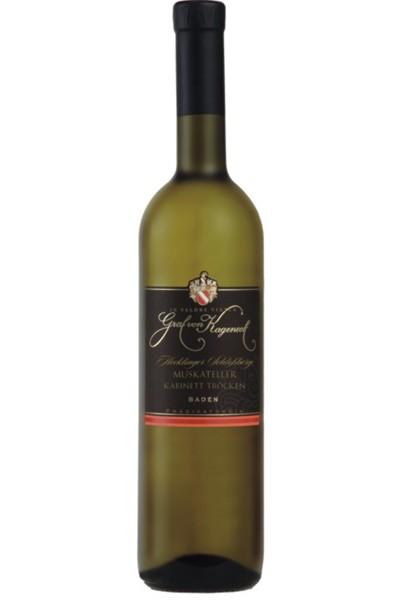 Muskateller Weißwein trocken