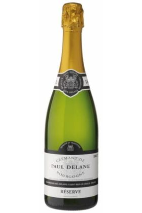Cremant Paul Delane