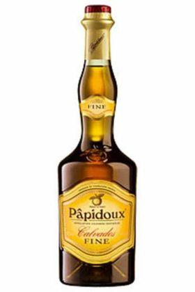 Papidoux Calvados Fine