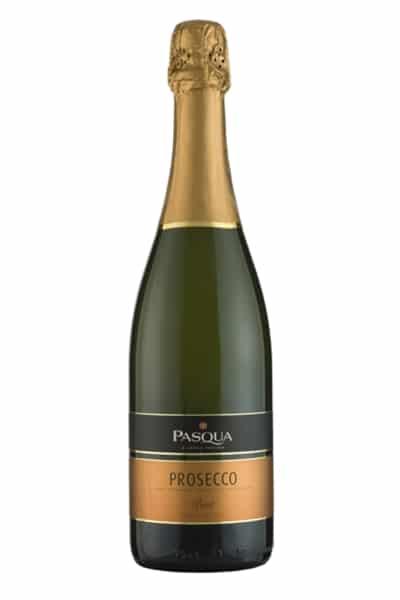 Prosecco brut von Pasqua