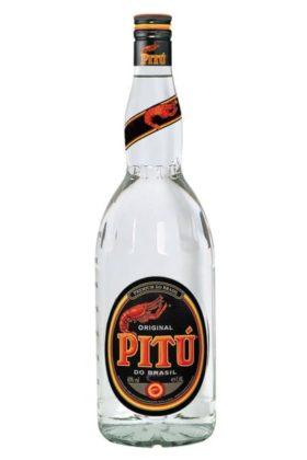 Pitu Original