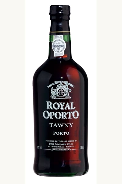Portwein Royal Oporto