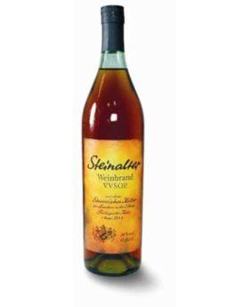 Steinalter Weinbrand VVSOP