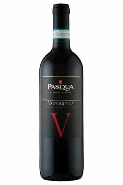 Valpolicella von Pasqua