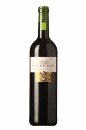 Rioja Vina Hermosa