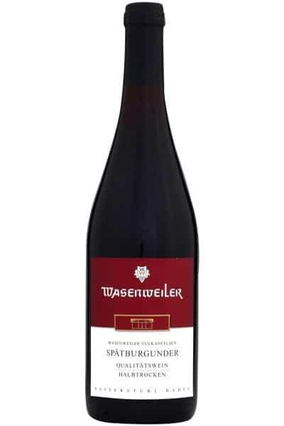 Scheurich Weine
