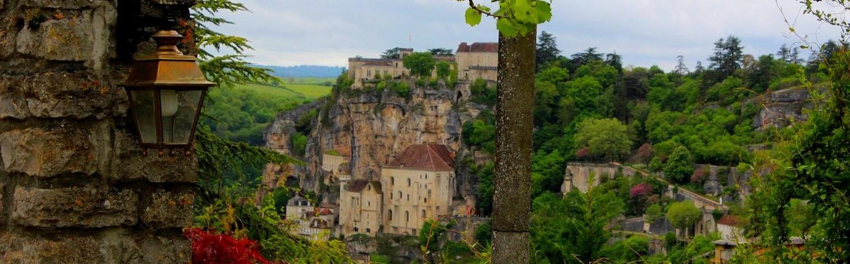 Weine aus Südfrankreich und Rhone Tal